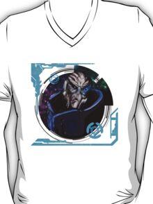The Archangel T-Shirt