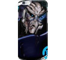 The Archangel iPhone Case/Skin