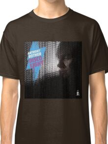 anthony rother disco light Classic T-Shirt