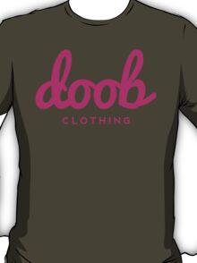Doob Designer T-Shirt