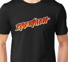 BaeWatch Unisex T-Shirt
