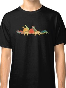 Walking With Dinosaurs Classic T-Shirt