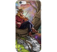 Universal Song iPhone Case/Skin