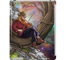 Universal Song iPad Case/Skin