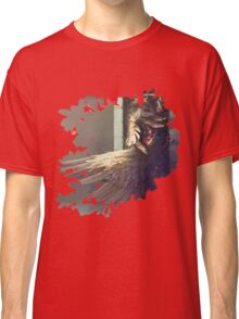 Birdshower Classic T-Shirt