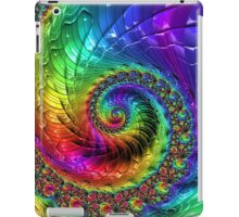 Tooty Fruity iPad Case/Skin