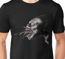 Nocturn Charge Unisex T-Shirt