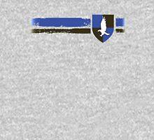 Harry Potter - Ravenclaw Unisex T-Shirt