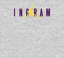 Ingram Jumpman Unisex T-Shirt