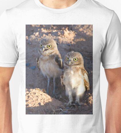 Best Buddies Unisex T-Shirt