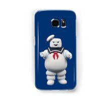 Stay-Puft Marshmallow Man Samsung Galaxy Case/Skin