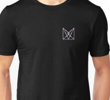 Mirror | Dead Apparel Unisex T-Shirt