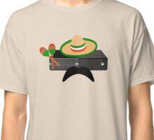 Xbox Juan Classic T-Shirt