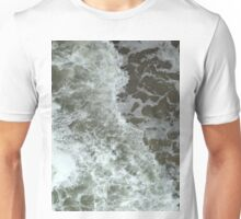 Raw Sea Unisex T-Shirt