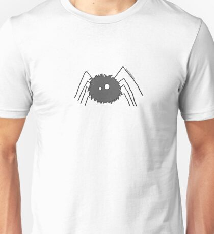 Just a spider T-Shirt
