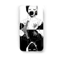 Tokyo Ghoul Uta Samsung Galaxy Case/Skin
