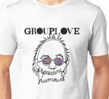Grouplove  Unisex T-Shirt