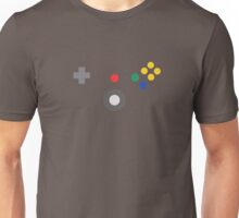 Game Controller Unisex T-Shirt