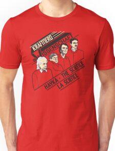 Kraftnerd v2.0 T-Shirt