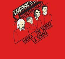 Kraftnerd v2.0 Unisex T-Shirt