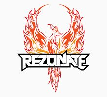 Rezonate Unisex T-Shirt