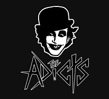 Joker In The Pack Classic T-Shirt