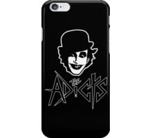 Joker In The Pack iPhone Case/Skin