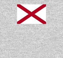 Flag of Alabama  Unisex T-Shirt