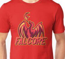Falcore - eSports Team Unisex T-Shirt