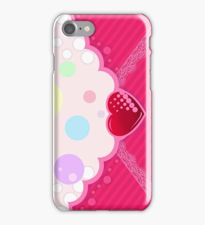 Love Live! Ultra Rare UR Envelope iPhone Case/Skin