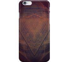 Syyrce iPhone Case/Skin