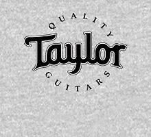 TAYLOR GUITARS Hoodie