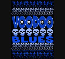 VOODOO BLUES Unisex T-Shirt