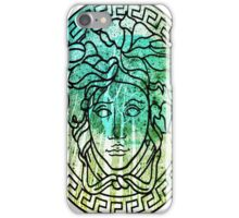 siren.of.the.black.forest, iPhone Case/Skin