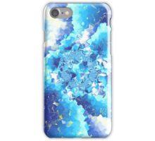 Sky Explosion! iPhone Case/Skin