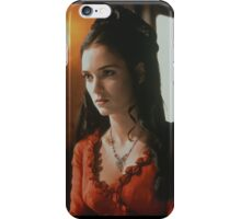 Love Remembered iPhone Case/Skin