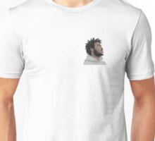 Steezy Unisex T-Shirt