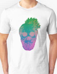 The Vibrant Stare Unisex T-Shirt