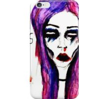 drugs for sale iPhone Case/Skin