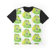Pidgeotto Graphic T-Shirt