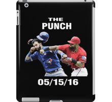 dont mess with texas iPad Case/Skin