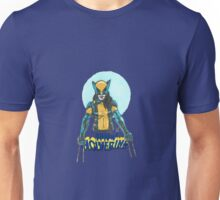 All New Wolverine! Unisex T-Shirt