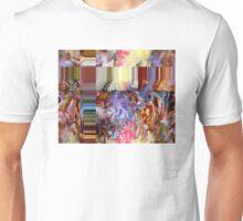 Gems 211 Altered Unisex T-Shirt