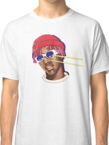 Lil Yachty / Yachty / Lil Boat - shirt, artwork Classic T-Shirt