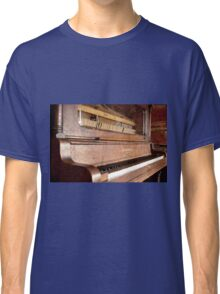 Old Time Piano Classic T-Shirt
