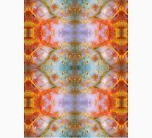 Lightworks (Fancy Jasper) (Pattern) Unisex T-Shirt