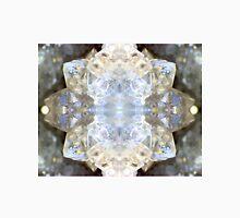 Diamond Star (Quartz Geode) Unisex T-Shirt