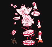 queen of dismemberment  Unisex T-Shirt