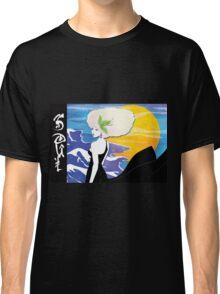Breezy SOUL Classic T-Shirt