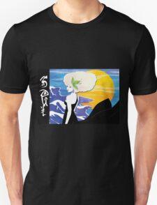 Breezy SOUL Unisex T-Shirt